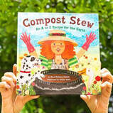 COMPOST STEW Make & Do